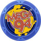 Mega 94 icon