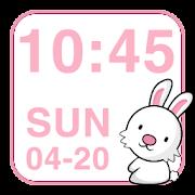 Zodiac sign Clock Widget 2.1.2 Icon