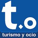 turismedia - Logo