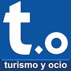 Turismedia icon
