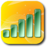 Signal Strength Booster HD