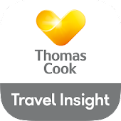 Thomas Cook Travel Insight