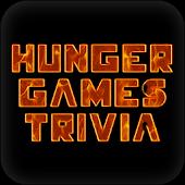 Trivia & Quiz: Hunger Games