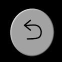 SoftKeys RetroPixel Theme logo