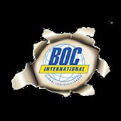 BOC International