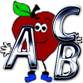 ABC BUNDLE 2