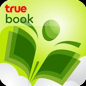 TrueBook [Tablet]