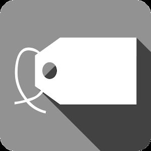 生产应用のFast Shopping List(買い物チェックリスト) LOGO-記事Game