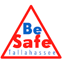 Be Safe icon