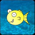 FishBowl Premium LWP logo
