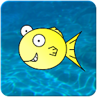 FishBowl Premium LWP icon