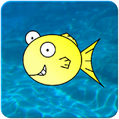 FishBowl Premium LWP