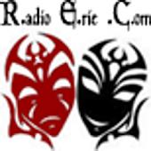 Radio Erie .Com