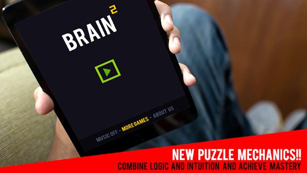 Brainsquare the hardest puzzle