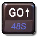 go48s APK