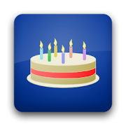 App Birthdays - Free APK for Windows Phone