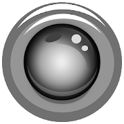 App IP Webcam APK for Windows Phone