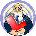 Pocket Instructor icon