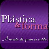Revista Plástica e Forma
