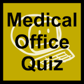 Medical Office Exam Questions