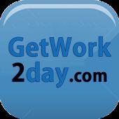 Get Work 2 Day
