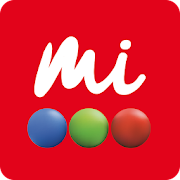 App Mi Telefe APK for Windows Phone