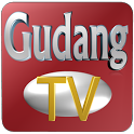 GudangTV Android icon