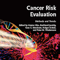 Cancer Risk Evaluation icon
