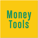 Money Tools icon