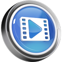 Tube Video Downloader icon