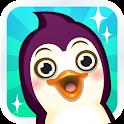Super Penguins 2.0.5 apk
