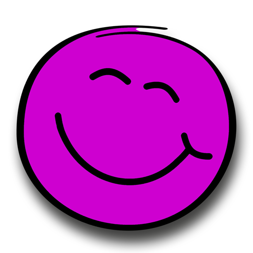 Gehirntraining Symbolrechnen 教育 App LOGO-硬是要APP