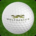 Wolfdancer Golf Club icon
