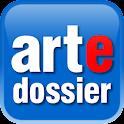 Art e Dossier icon