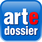 Art e Dossier icon