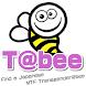 ニューハーフ出会いアプリT@bee