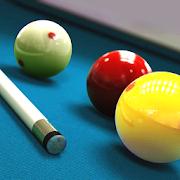 Pro Billiards Online