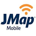 JMap Mobile icon