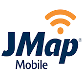 JMap Mobile