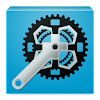 Crank Cycling Computer Pro BLE for Android Download Deals