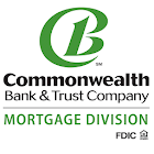 Commonwealth Bank and Trust icon