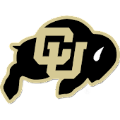 CU Buffs Gameday