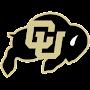 CU Buffs Gameday