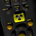 ThisIsMine Remote Control Lite icon