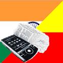 Hindi Kannada Dictionary icon