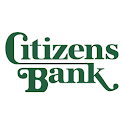Citizens Bank Baldwin AL icon