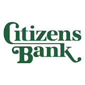 Citizens Bank Baldwin AL