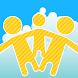 家族でGO-札幌子連れお出かけ情報アプリ