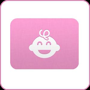 Razvoj bebe 健康 App LOGO-硬是要APP