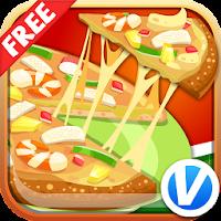 C&M Pizza Shop Free 1.0.6